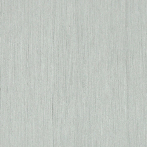 alu rundrohr 16x1 5mm geb rstet eloxiert edelstahl look 1 meter aluprofil aluminium alu. Black Bedroom Furniture Sets. Home Design Ideas