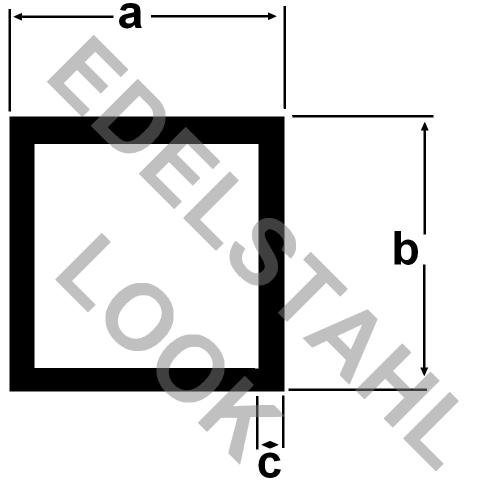 25er alu rohr stecksysteme alu. Black Bedroom Furniture Sets. Home Design Ideas