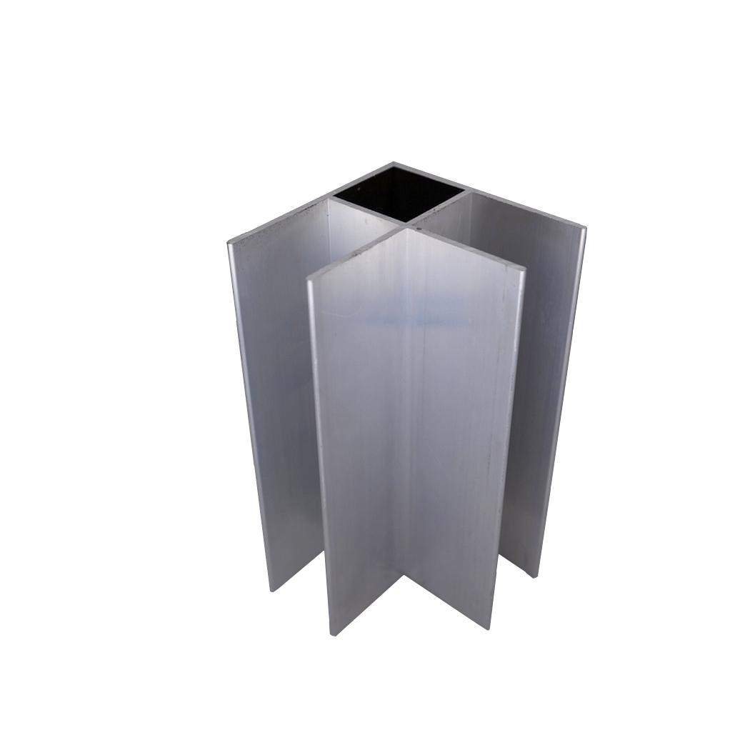 alu spriegel eck profil l nge bis 200cm bordwand spriegelbrett alu. Black Bedroom Furniture Sets. Home Design Ideas