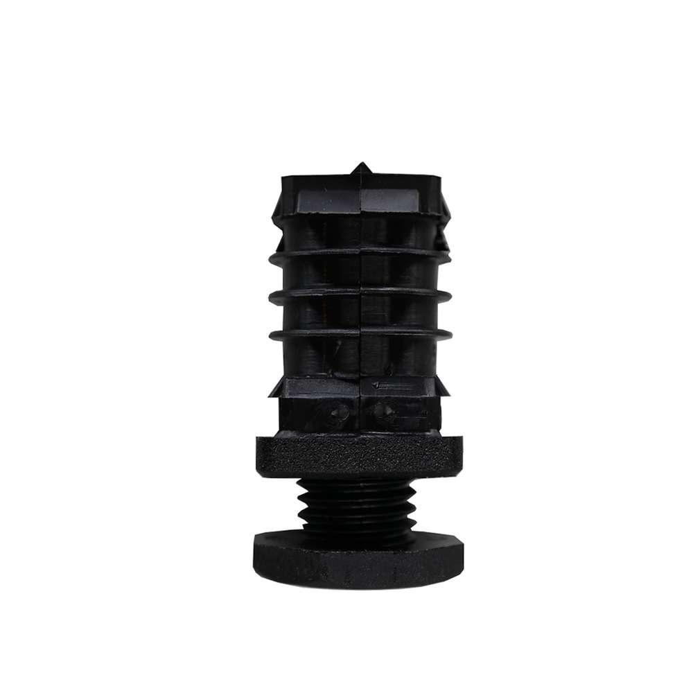 MAX314CSE 4-fach SPSTAnalog-Schalter /< 10 Ohm SO16 Maxim Integrated