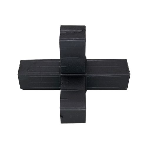 stecksystem glasfaserverst rkt alu. Black Bedroom Furniture Sets. Home Design Ideas