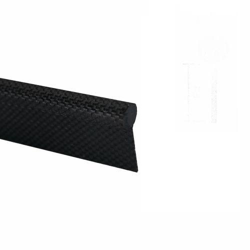 XL Schließfachschrank Wertfachschrank Spind Umkleideschrank 6Fächer-Spint 523321