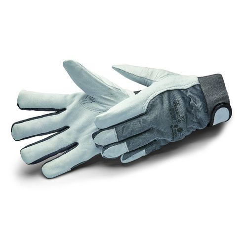 Schuller Eh´klar Schnittschutz Handschuhe ALLSTAR CUT L-XL